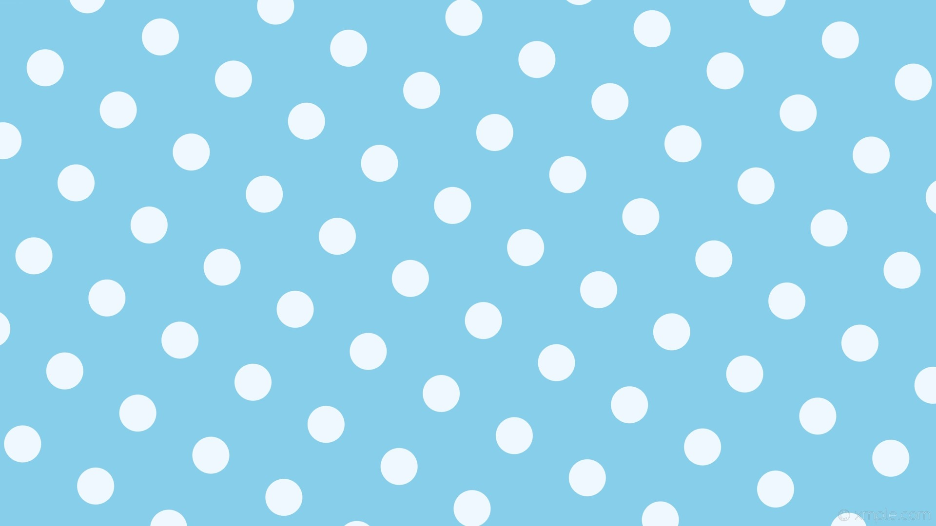 Polka Dot hd wallpaper download