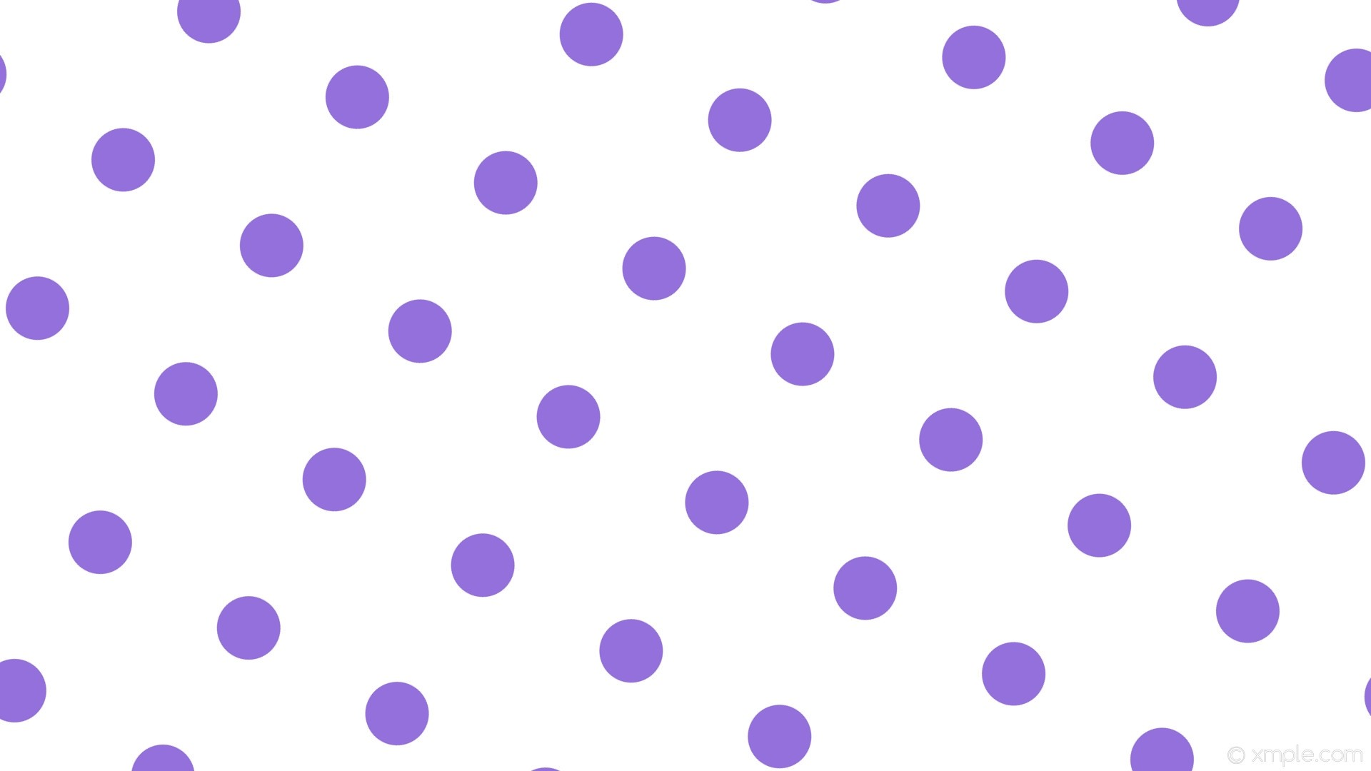 Polka Dot Wallpaper Picture hd