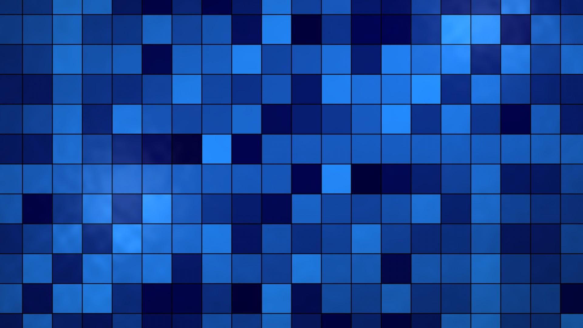 Tile Desktop Wallpaper