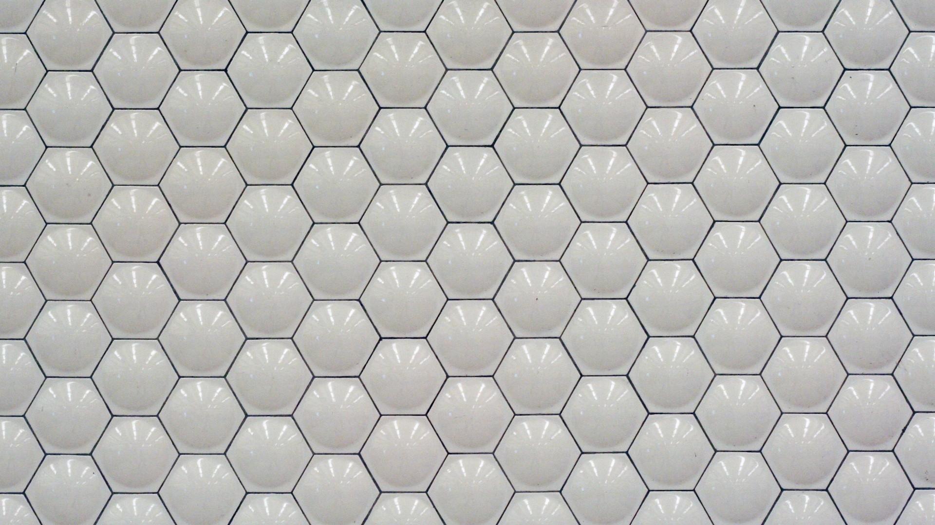 Tile a wallpaper