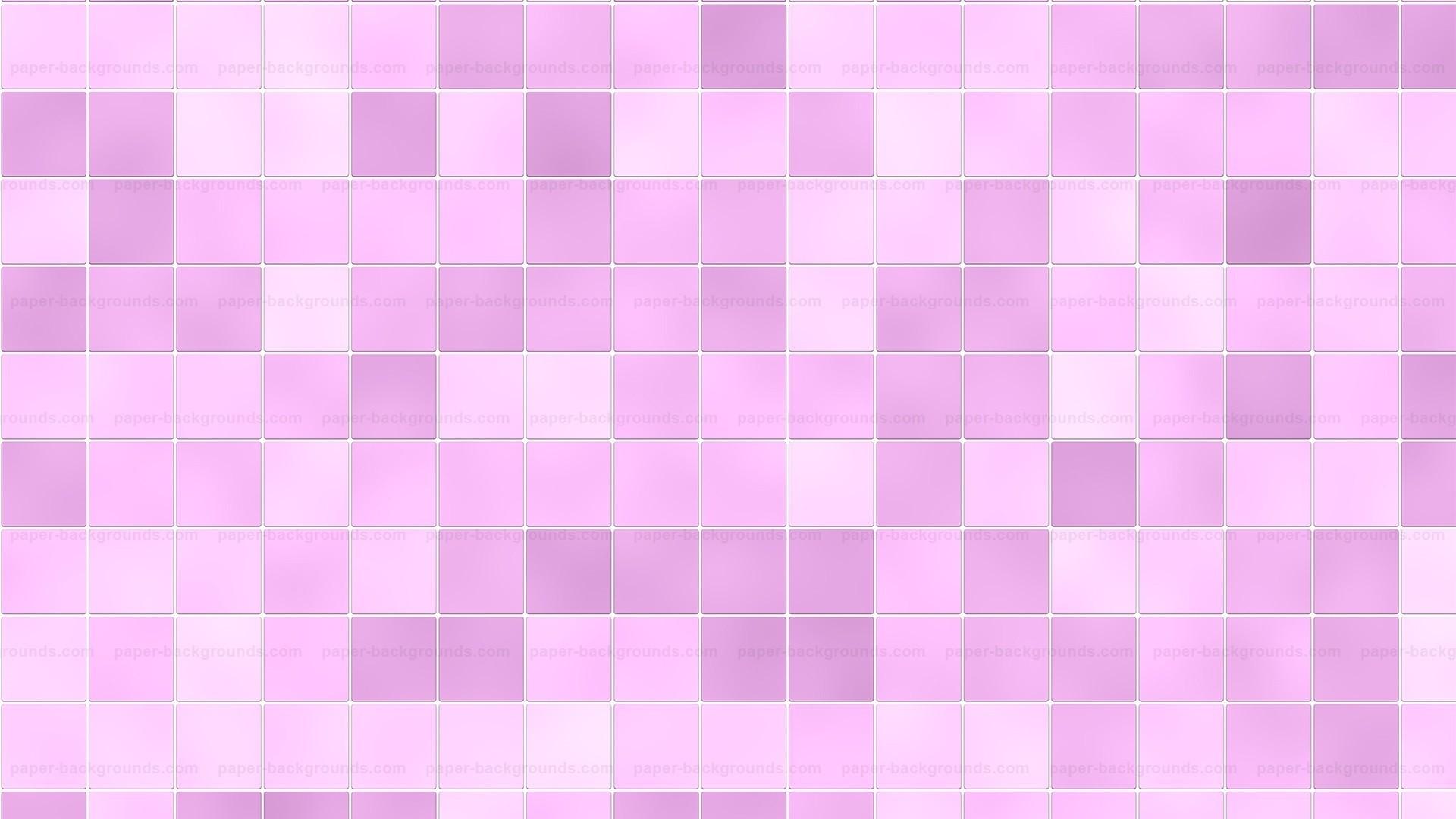 Tile High Quality