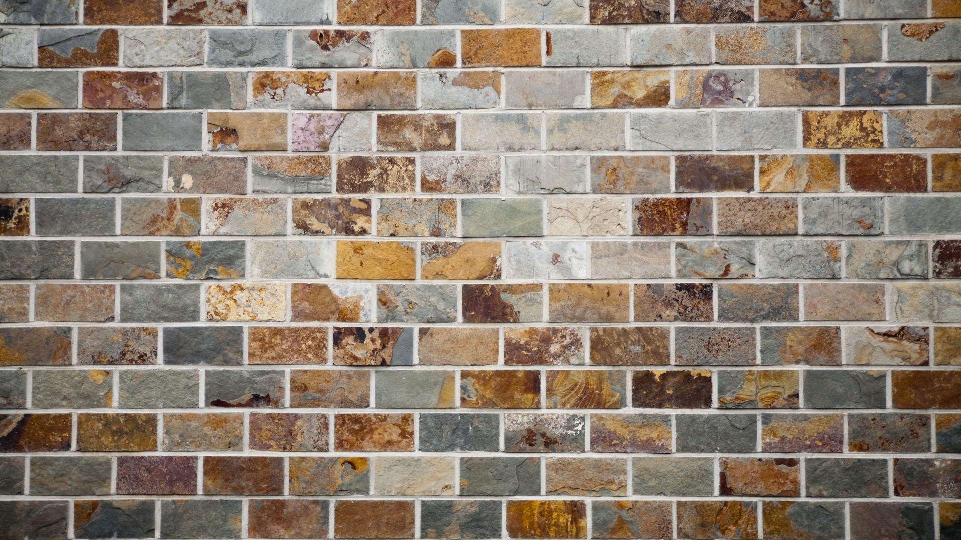 Tile Wallpaper Picture hd