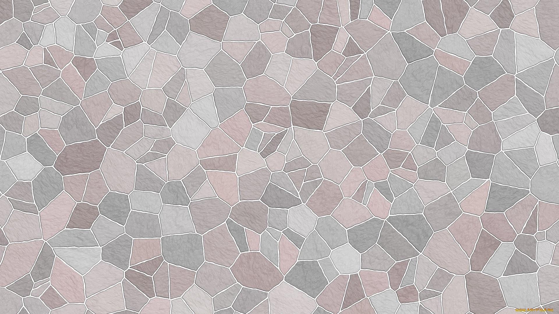 Tile wallpaper photo hd