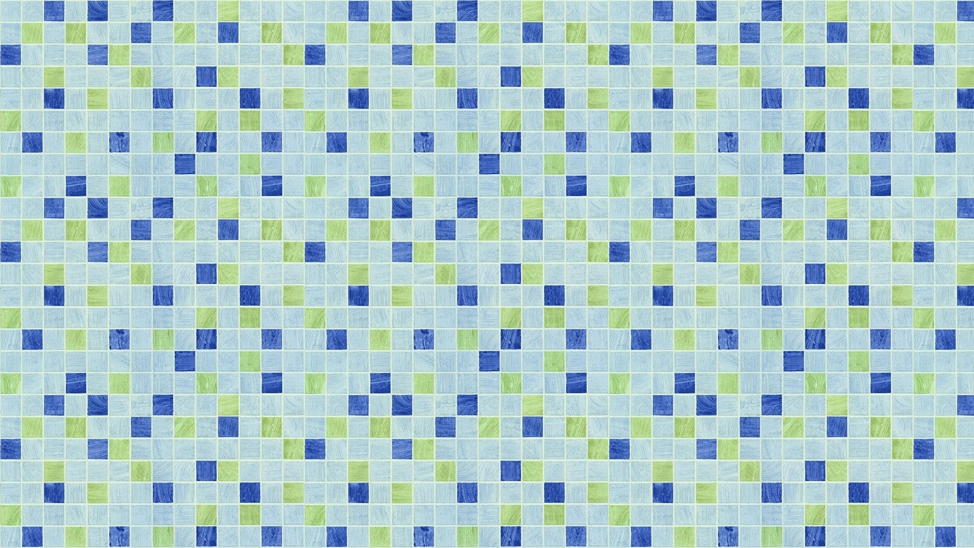 Tile Background Wallpaper