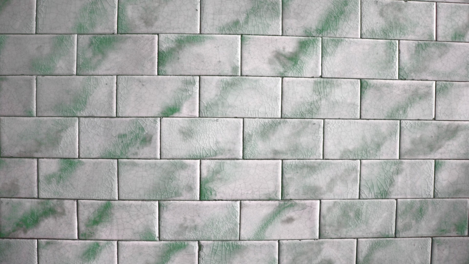 Tile Wallpaper image hd