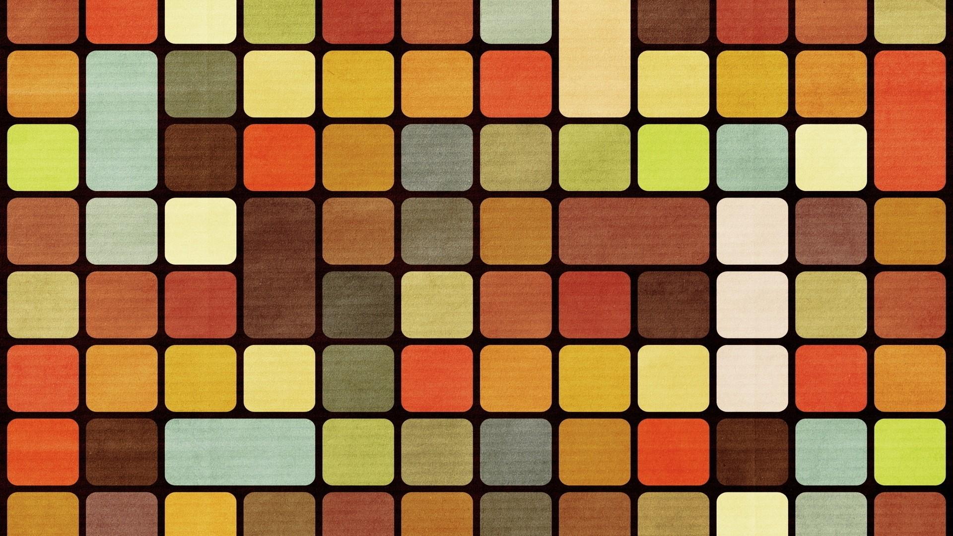 Tile HD Wallpaper