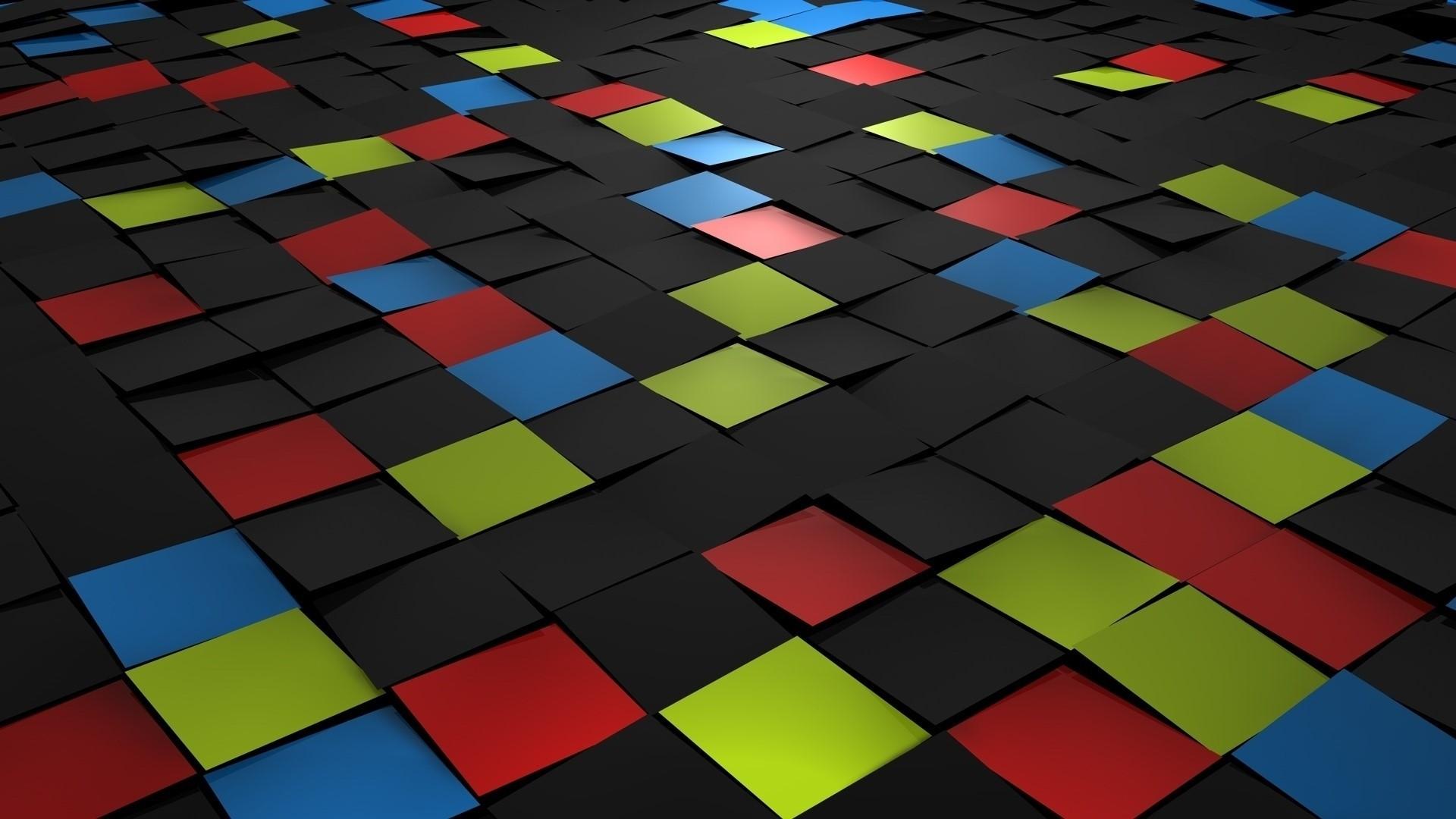 Tile Wallpaper theme