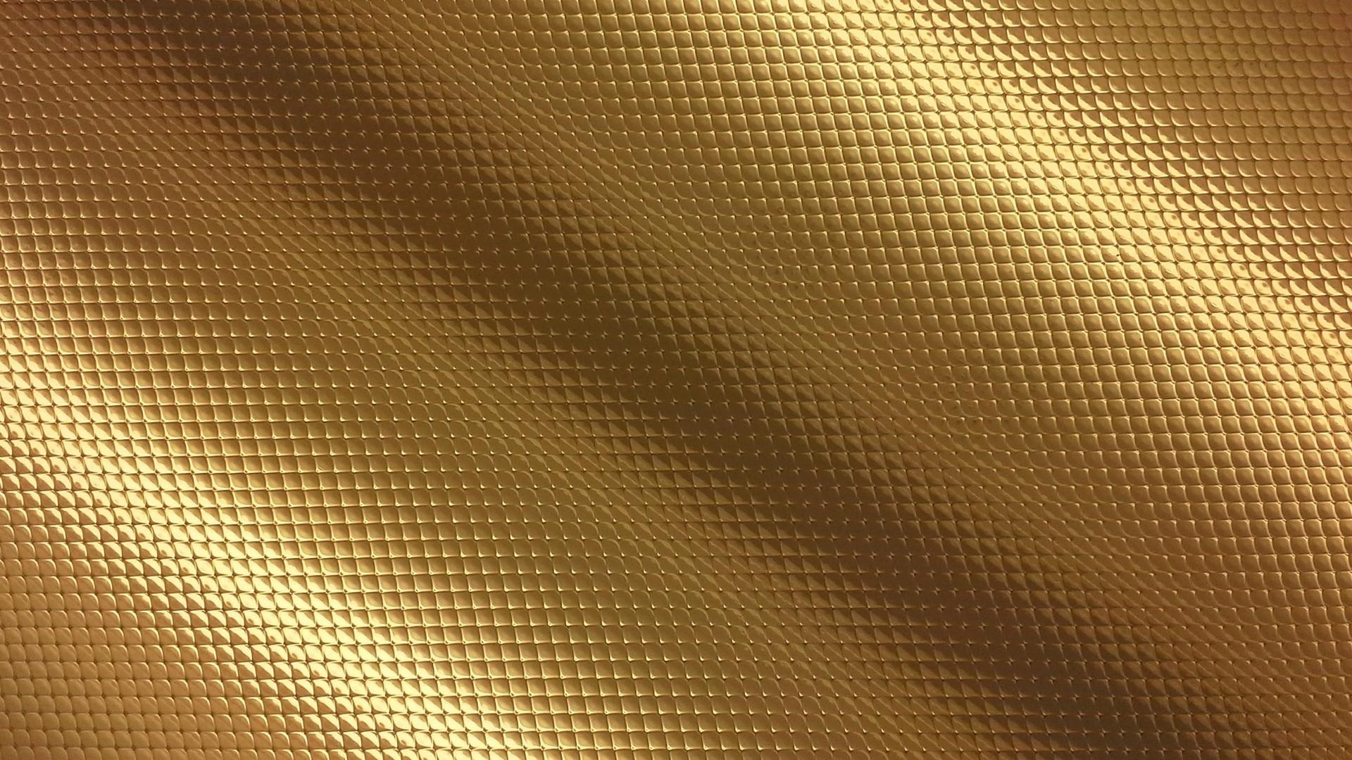 White And Gold hd desktop wallpaper