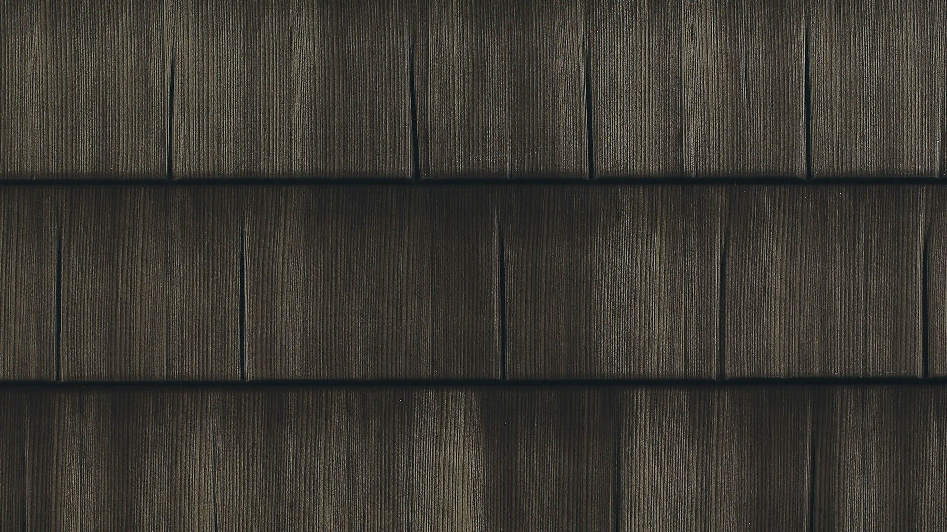 Wood Look Free Wallpaper and Background