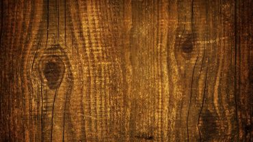 Wood Look Background