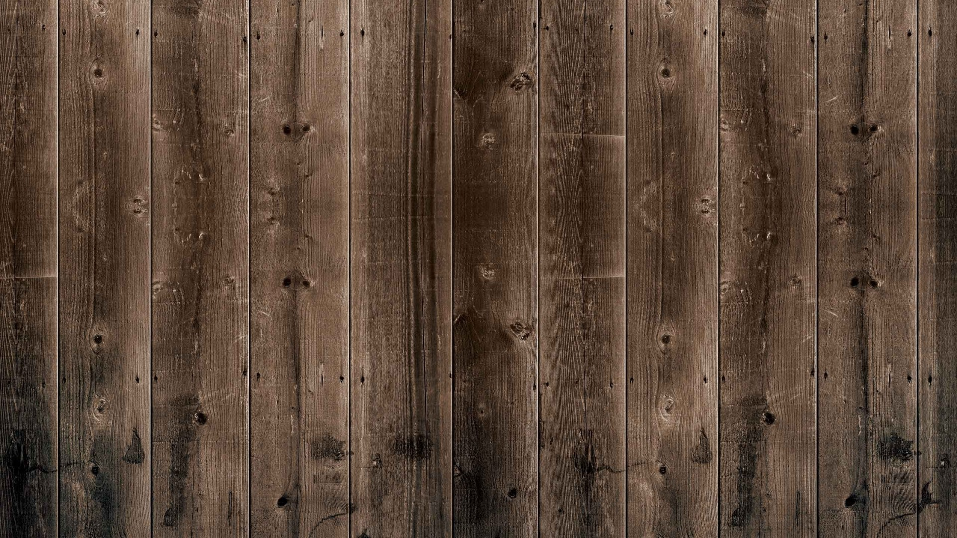 Wood Look Wallpaper and Background