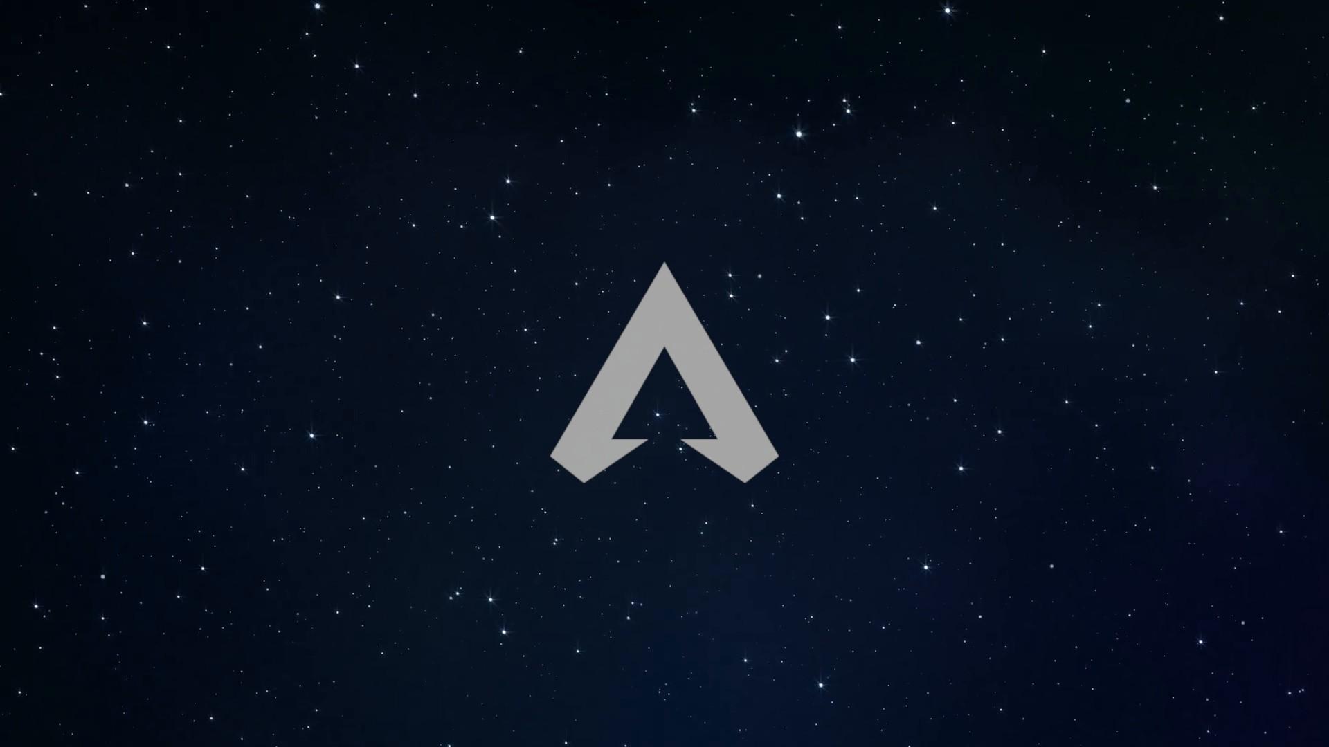 Apex Wallpaper theme