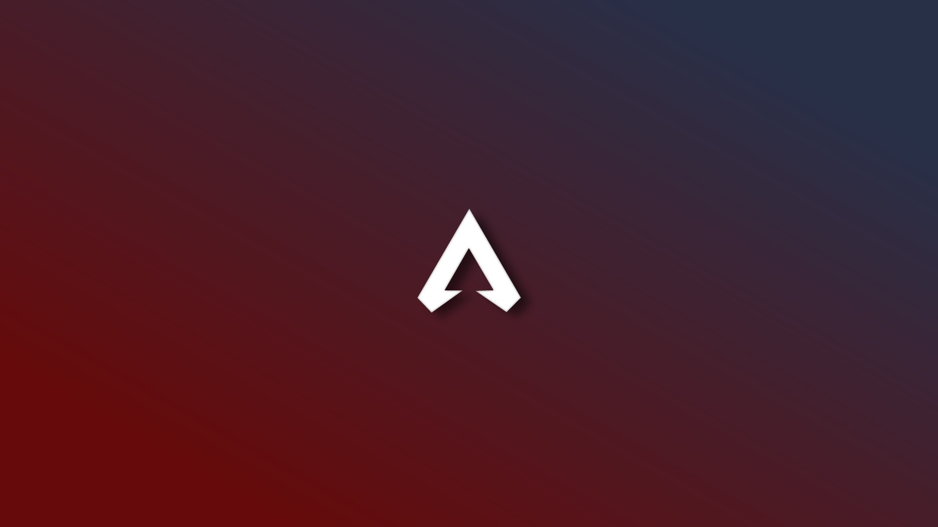 Apex HD Wallpaper