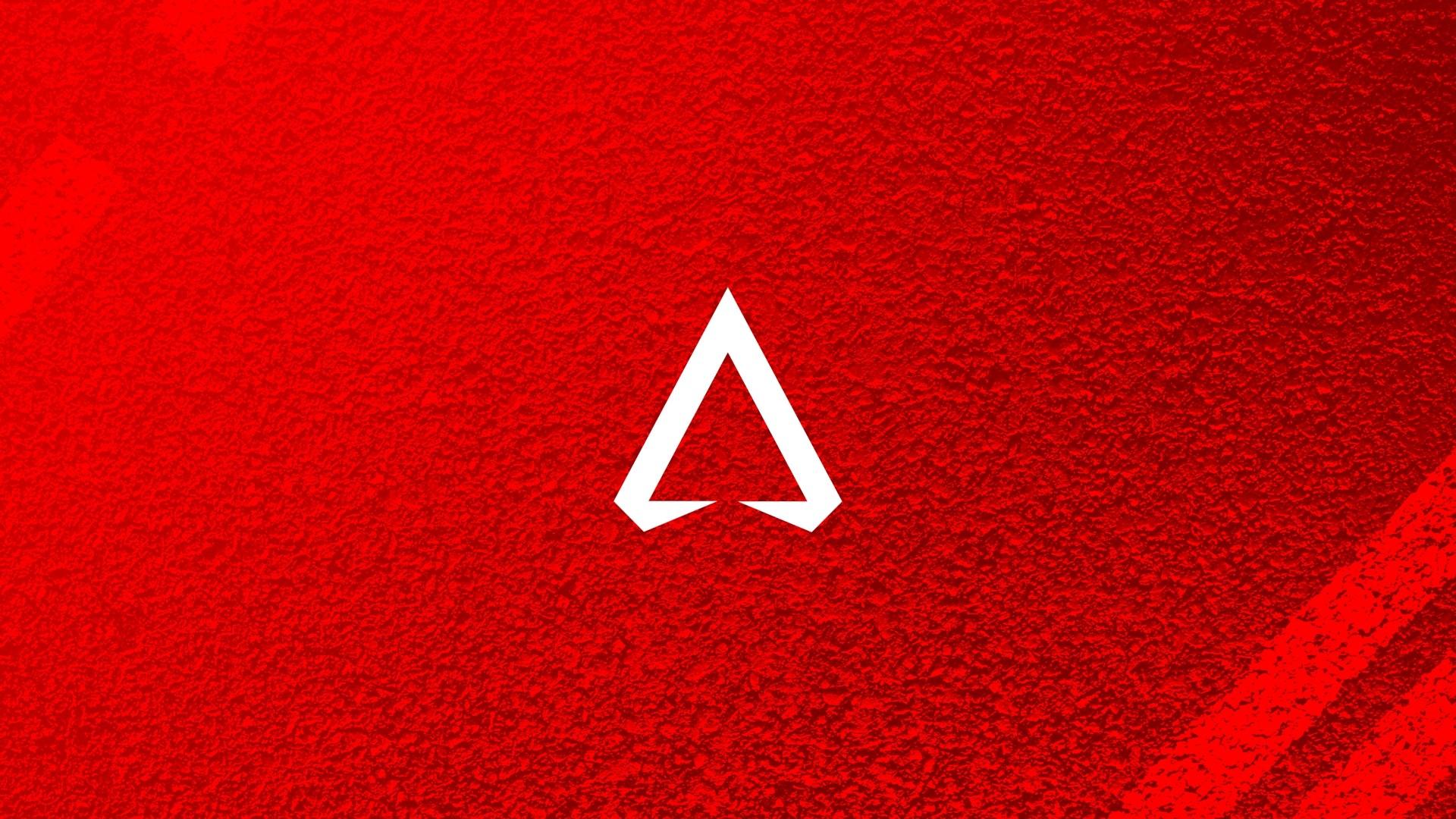 Apex Download Wallpaper