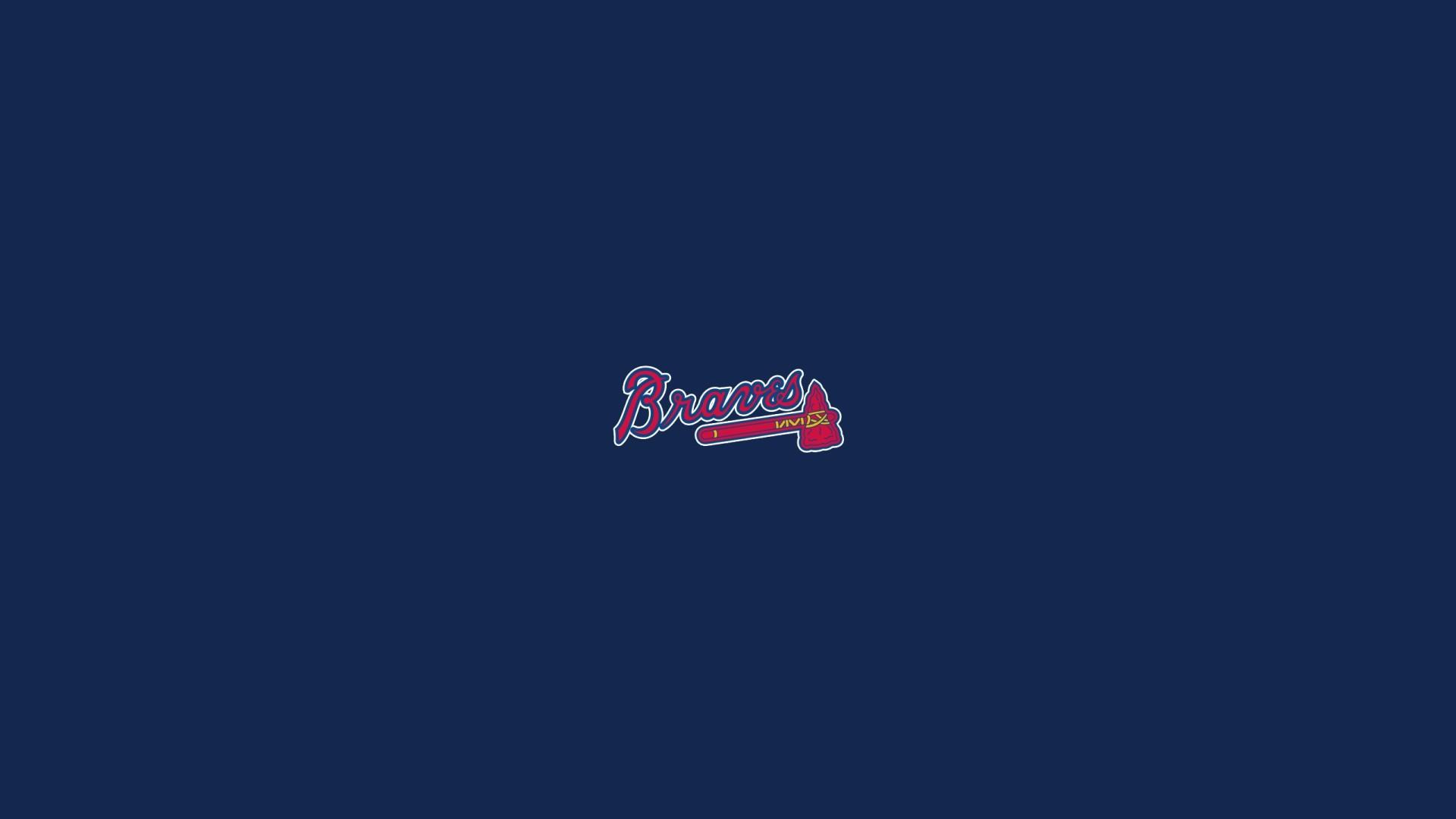 Atlanta Braves Image