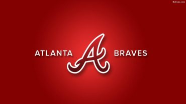 Atlanta Braves Wallpaper for pc