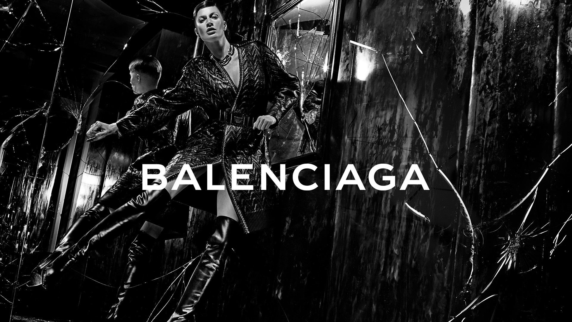Balenciaga HD Download