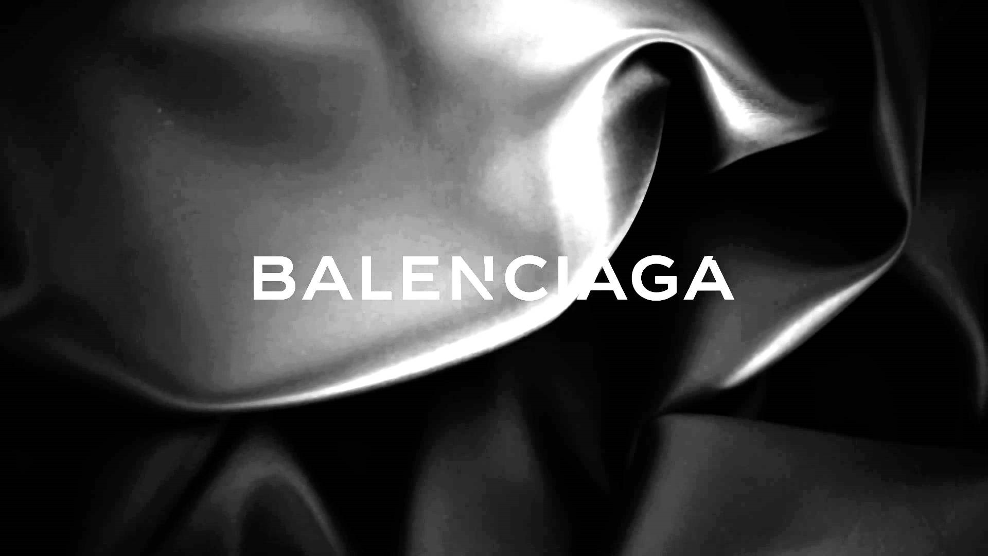 Balenciaga Wallpaper Picture hd