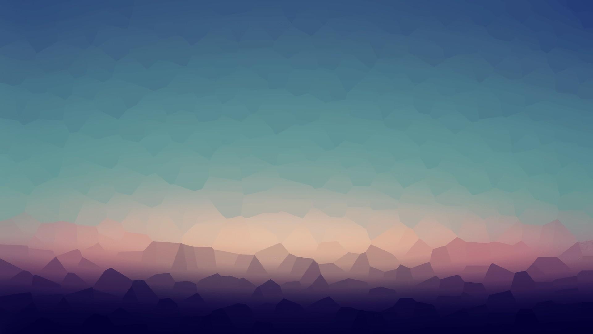 Basic PC Wallpaper