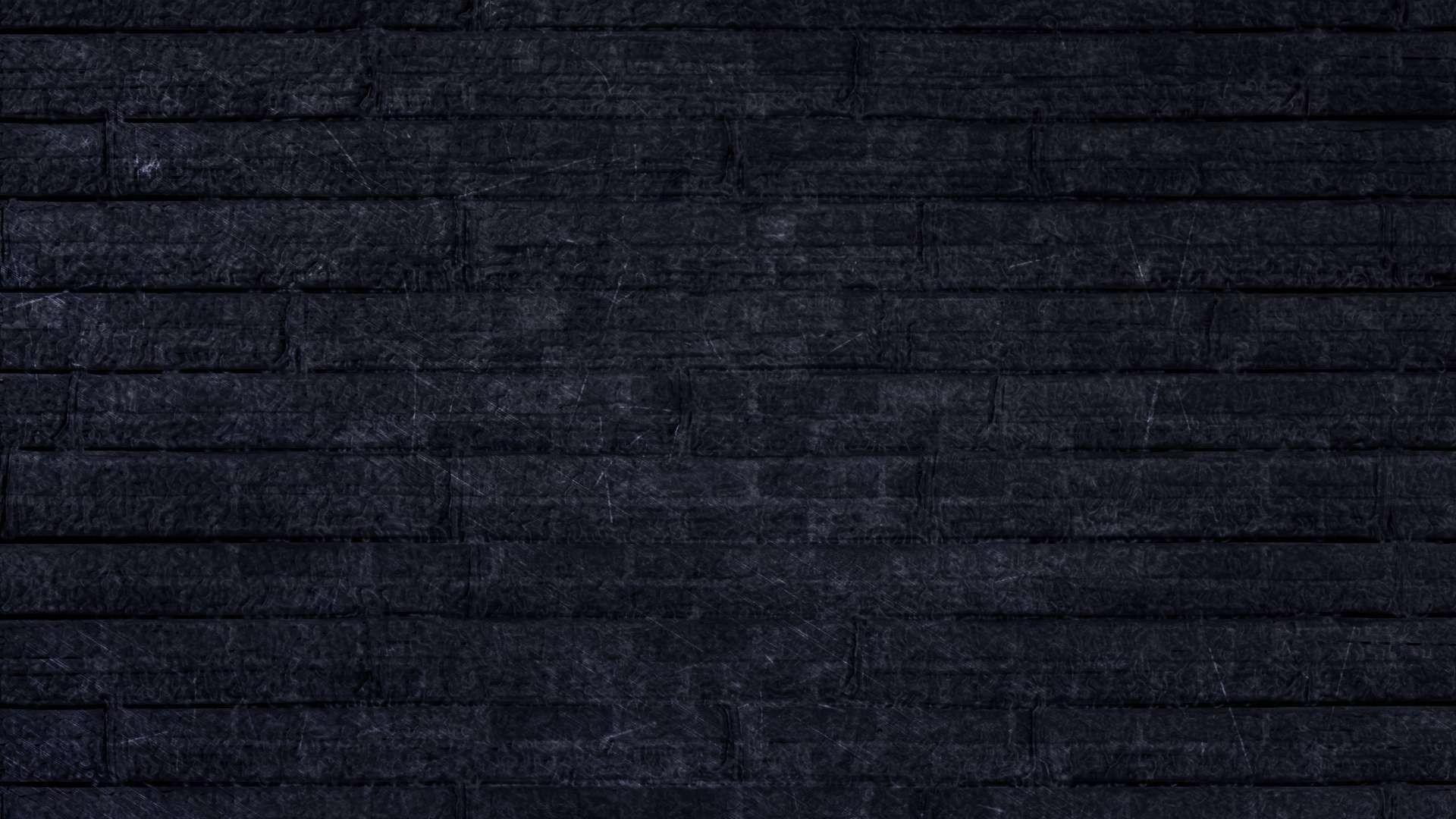 Basic HD Wallpaper