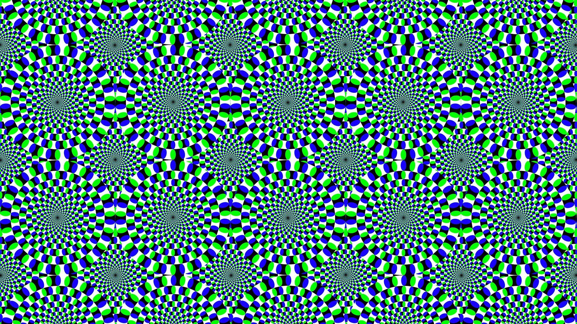Illusion Pic