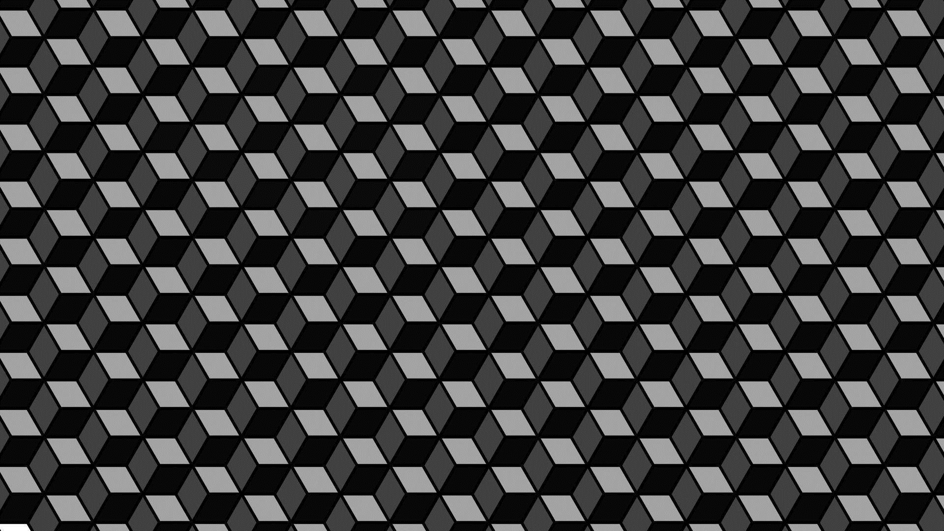Illusion Picture