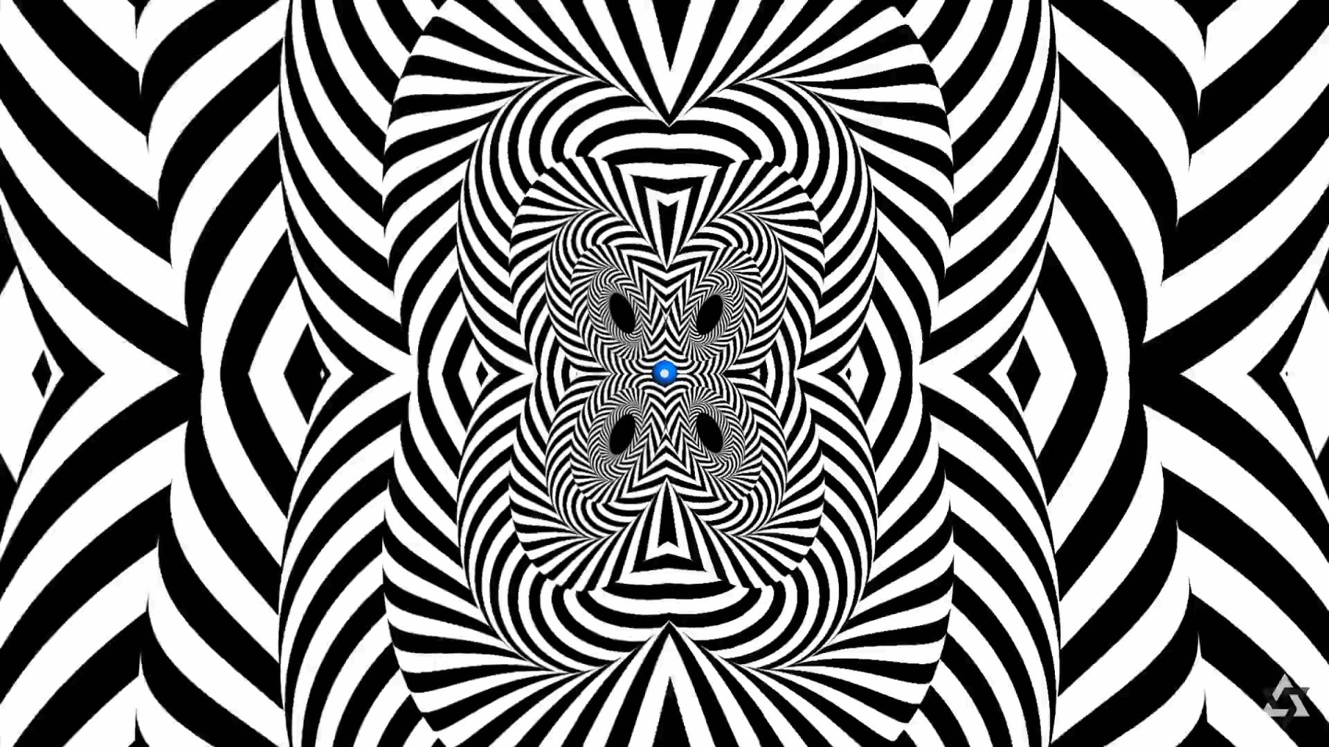 Illusion wallpaper photo hd