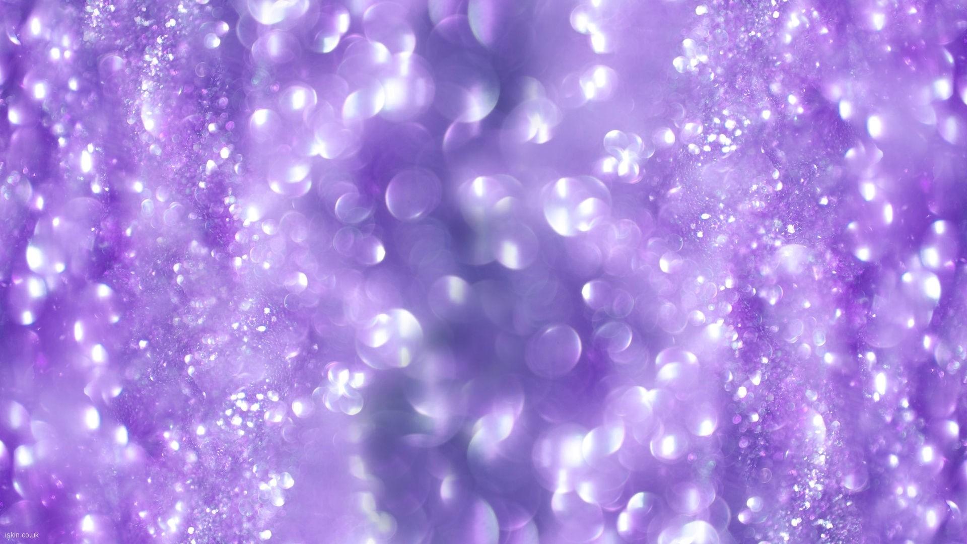 Light Purple Image