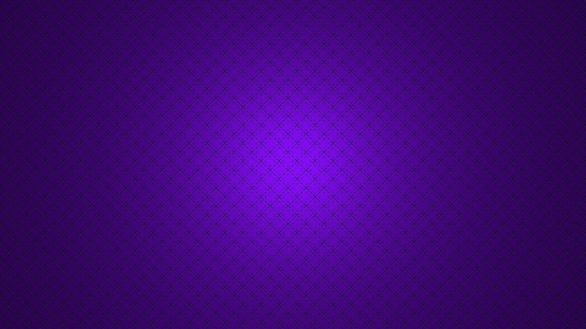 Light Purple Pic