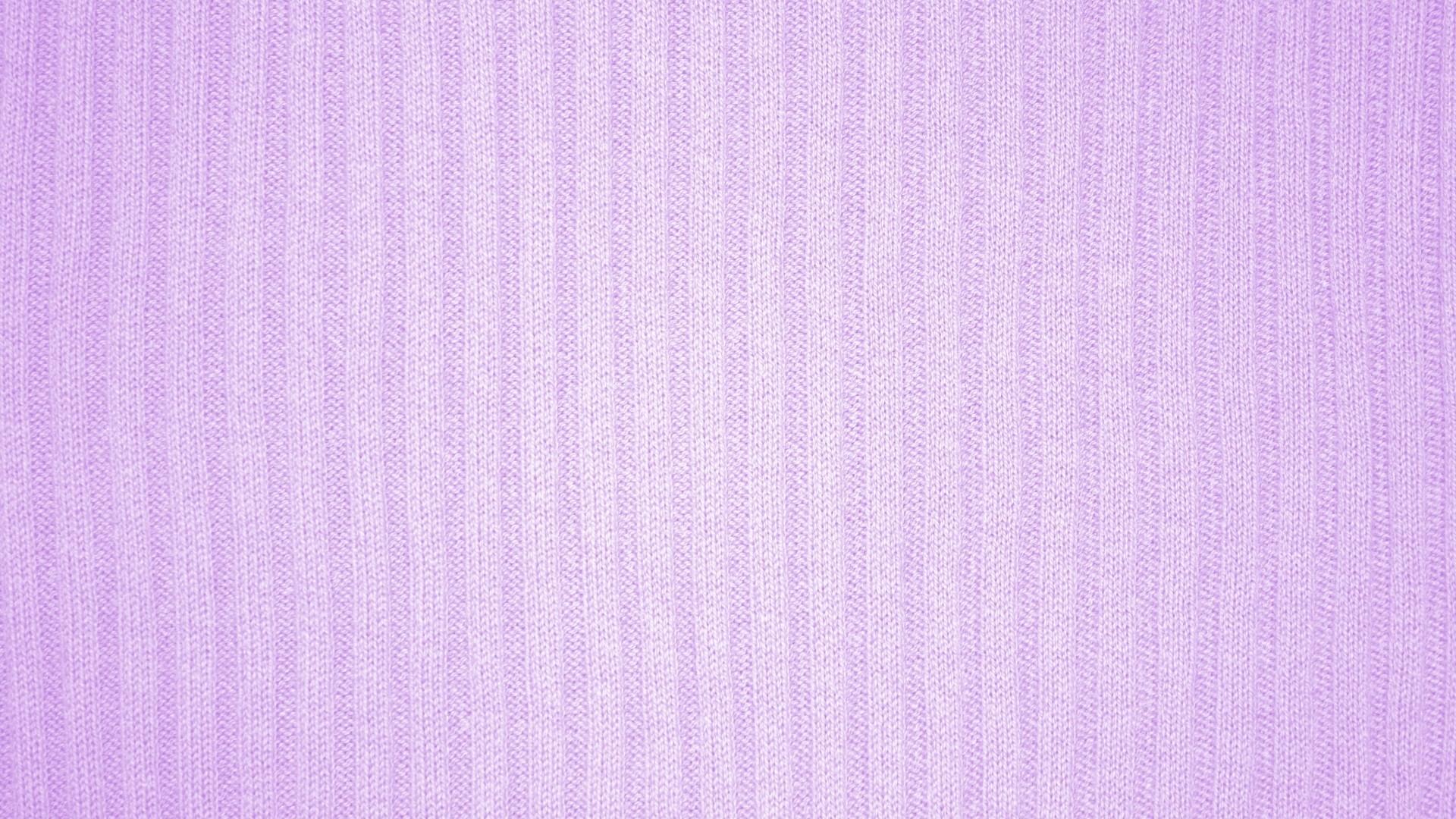 Light Purple HD Wallpaper
