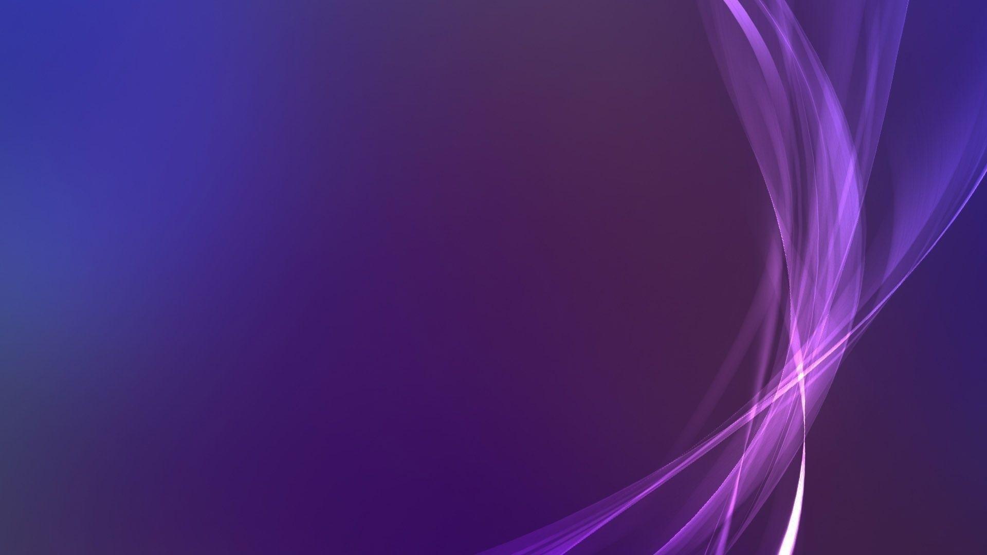 Light Purple High Quality