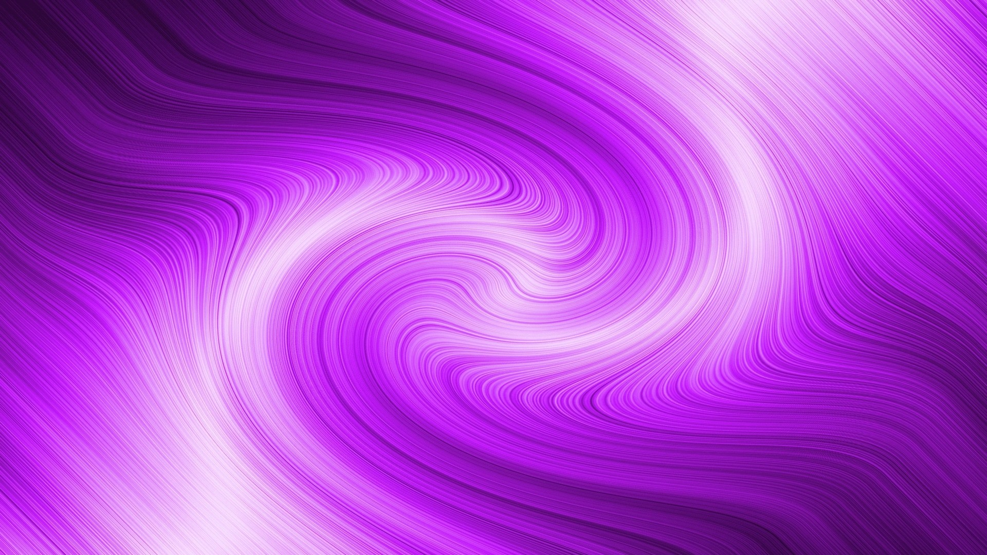 Light Purple Free Wallpaper and Background