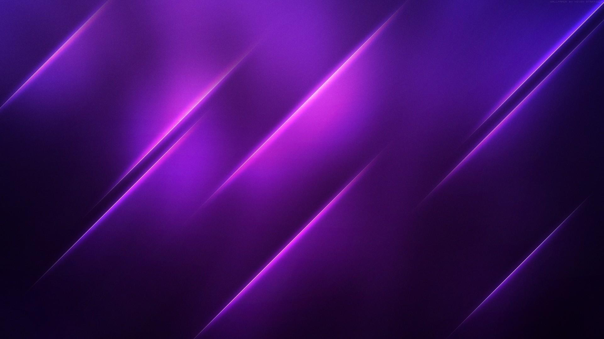 Light Purple Download Wallpaper