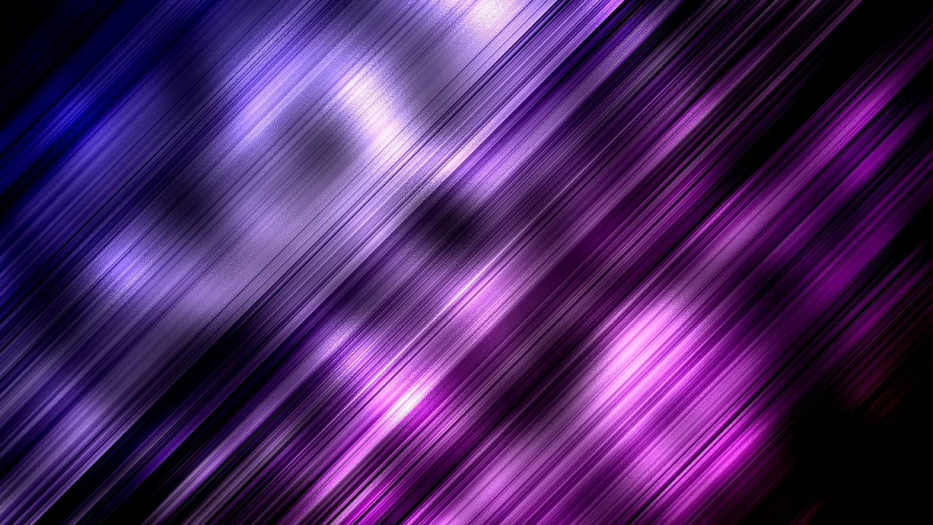 Light Purple wallpaper photo hd