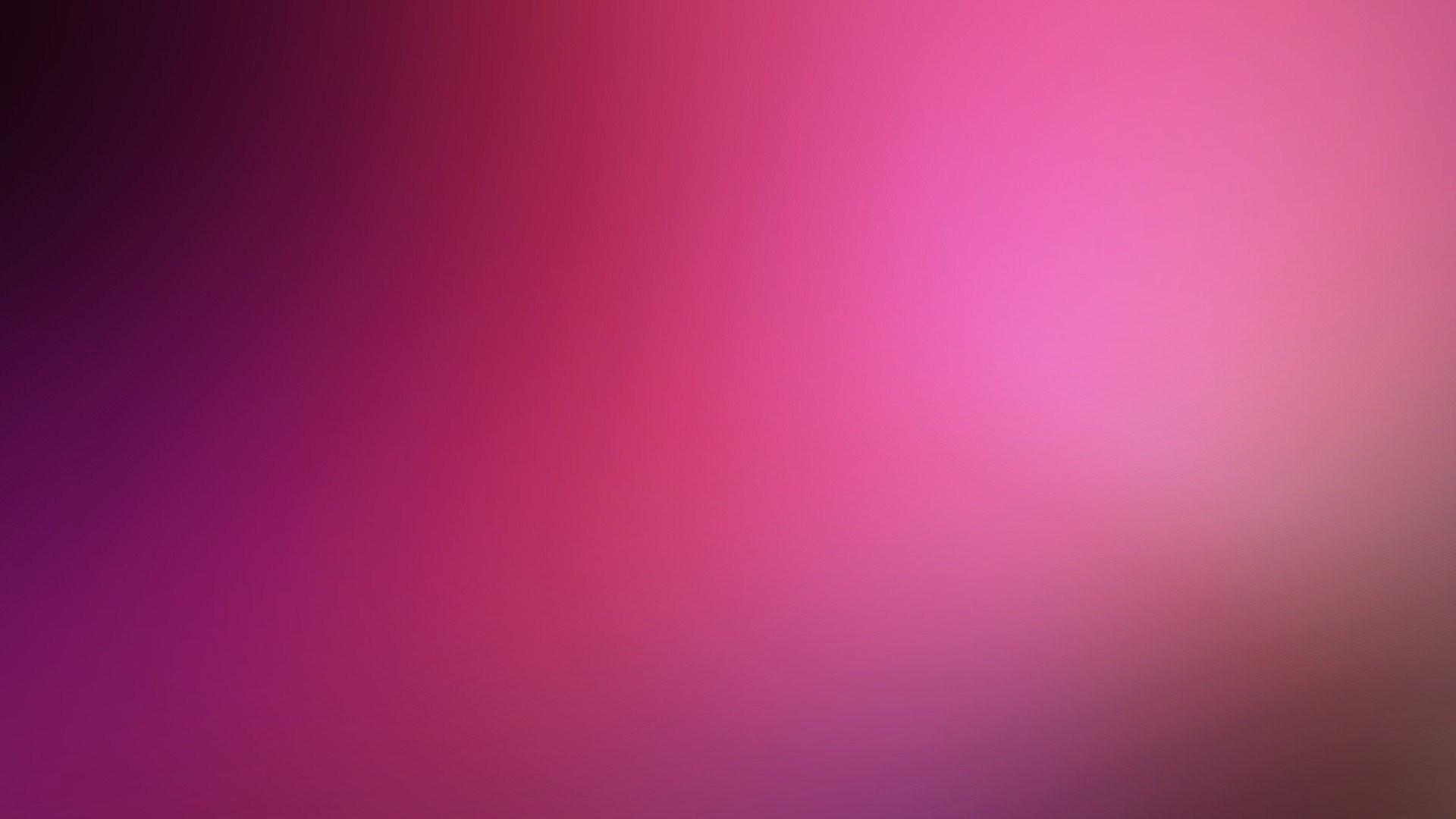 Light Purple PC Wallpaper HD
