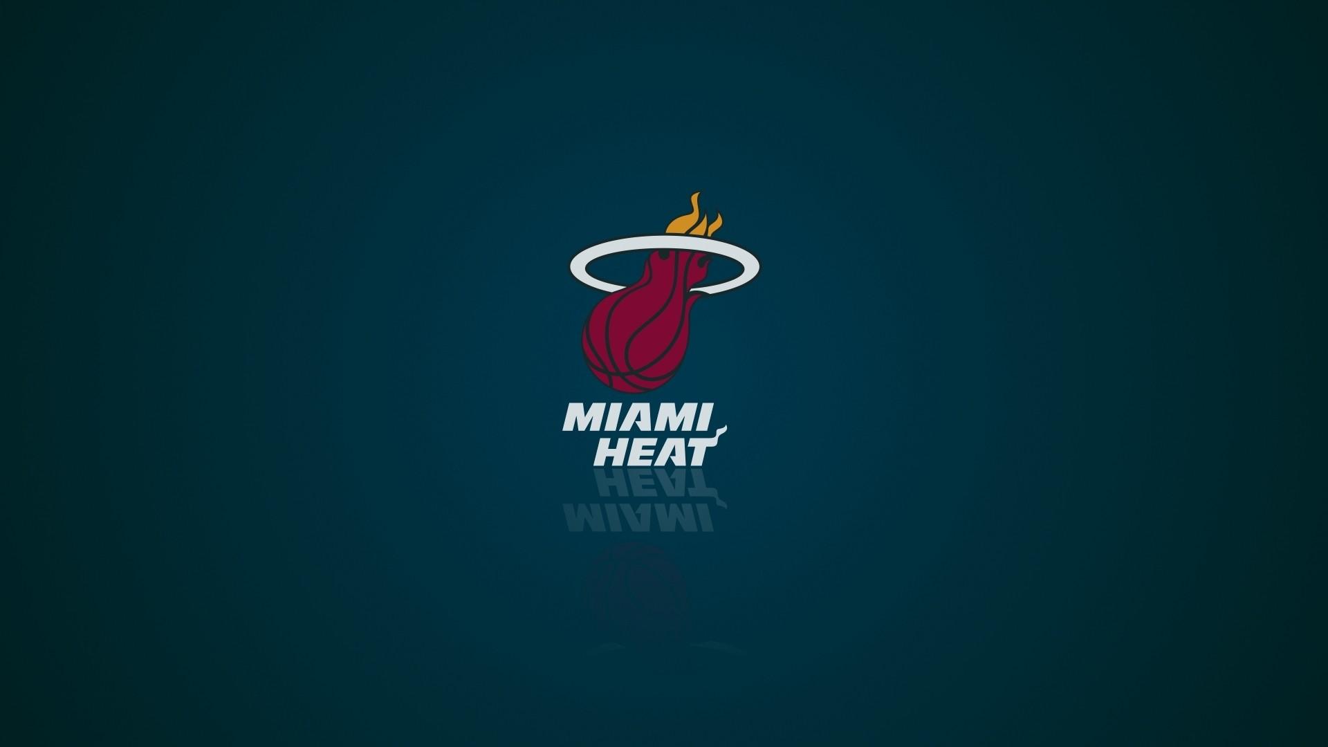 Miami Heat wallpaper photo hd