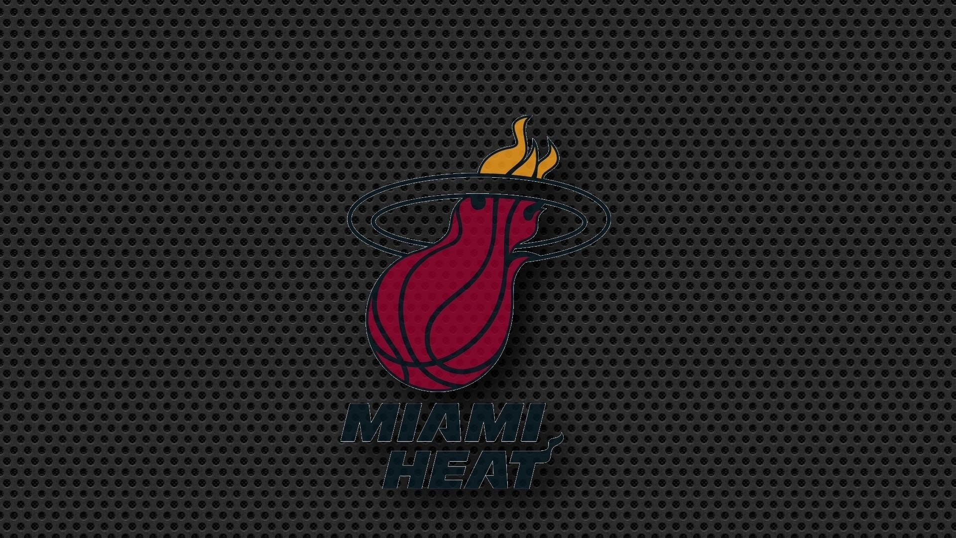 Miami Heat Download Wallpaper