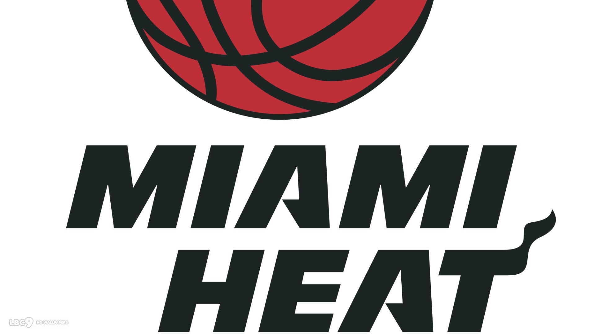 Miami Heat Free Wallpaper and Background