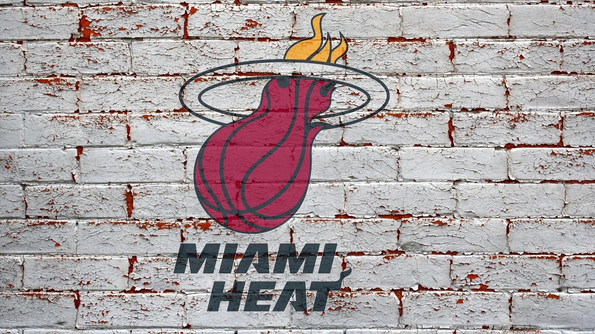 Miami Heat Image