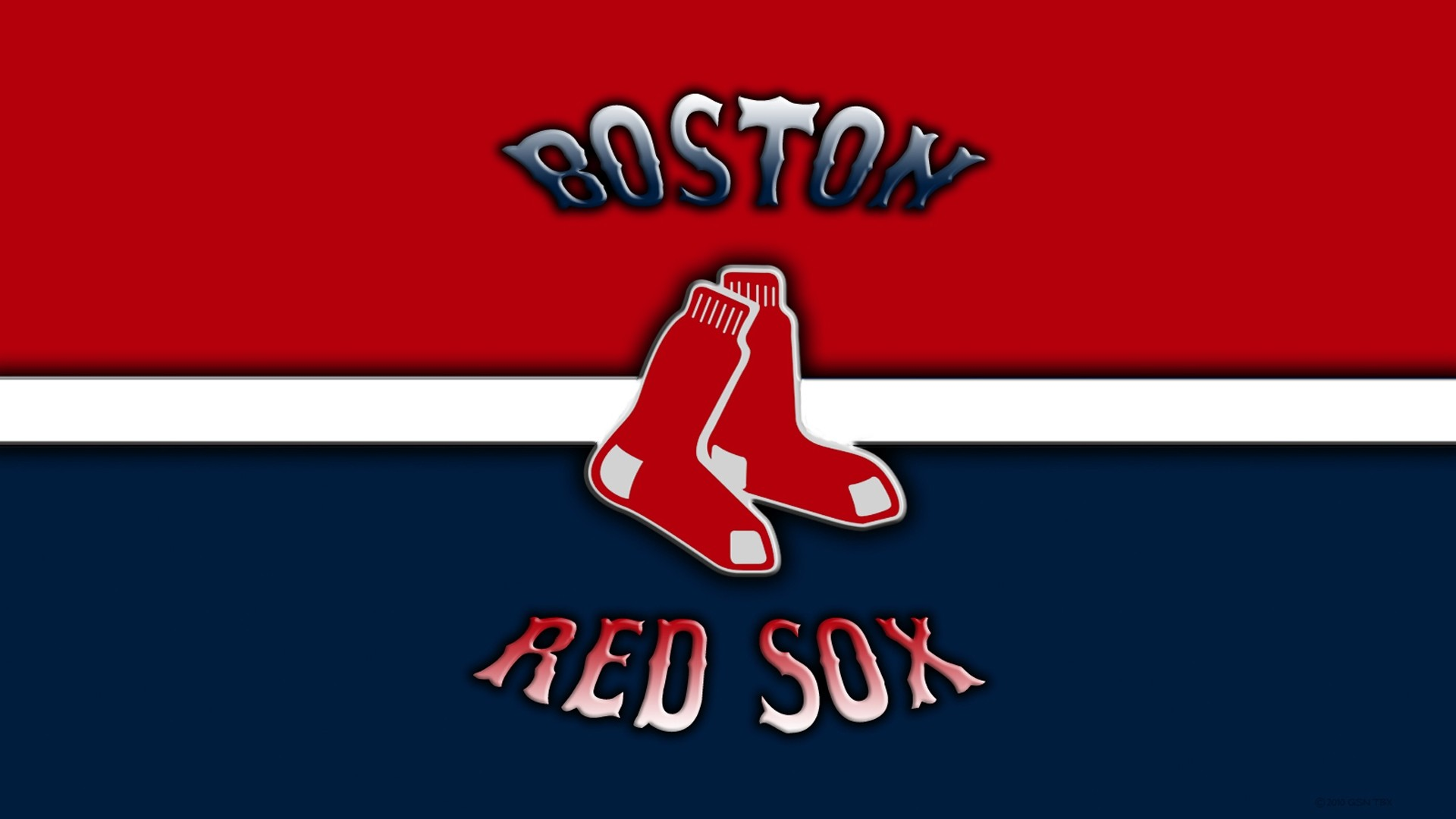 Red Sox wallpaper photo hd