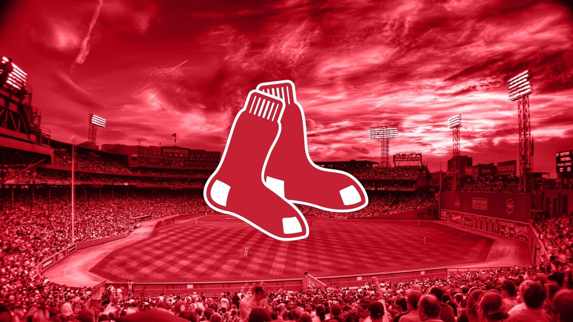 Red Sox Wallpaper image hd