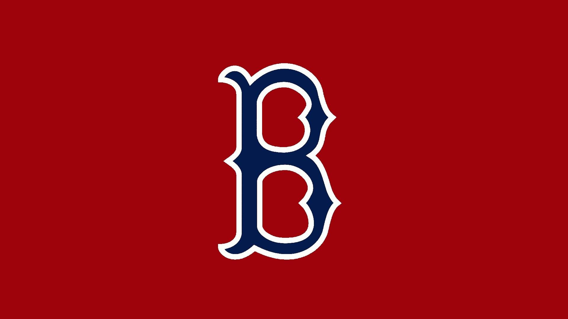Red Sox computer wallpaper