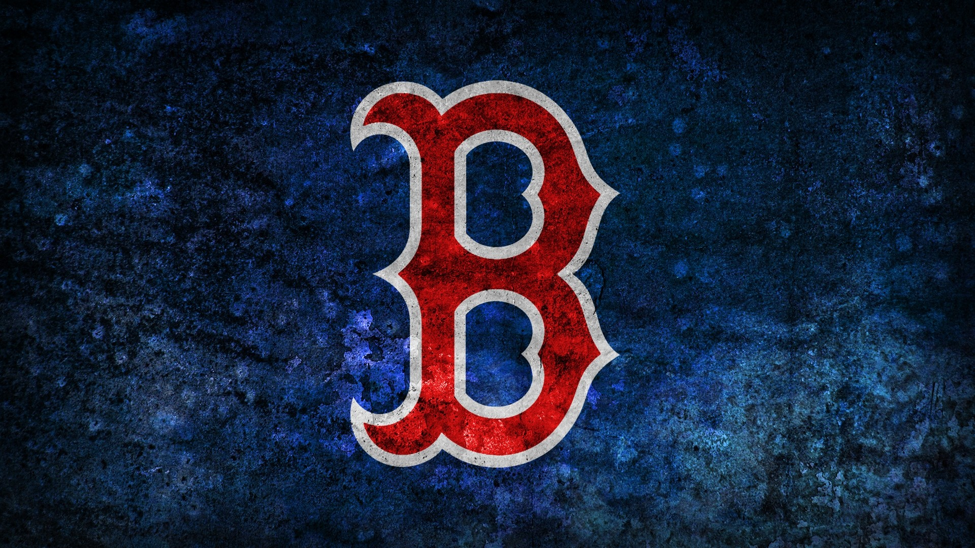 Red Sox HD Download