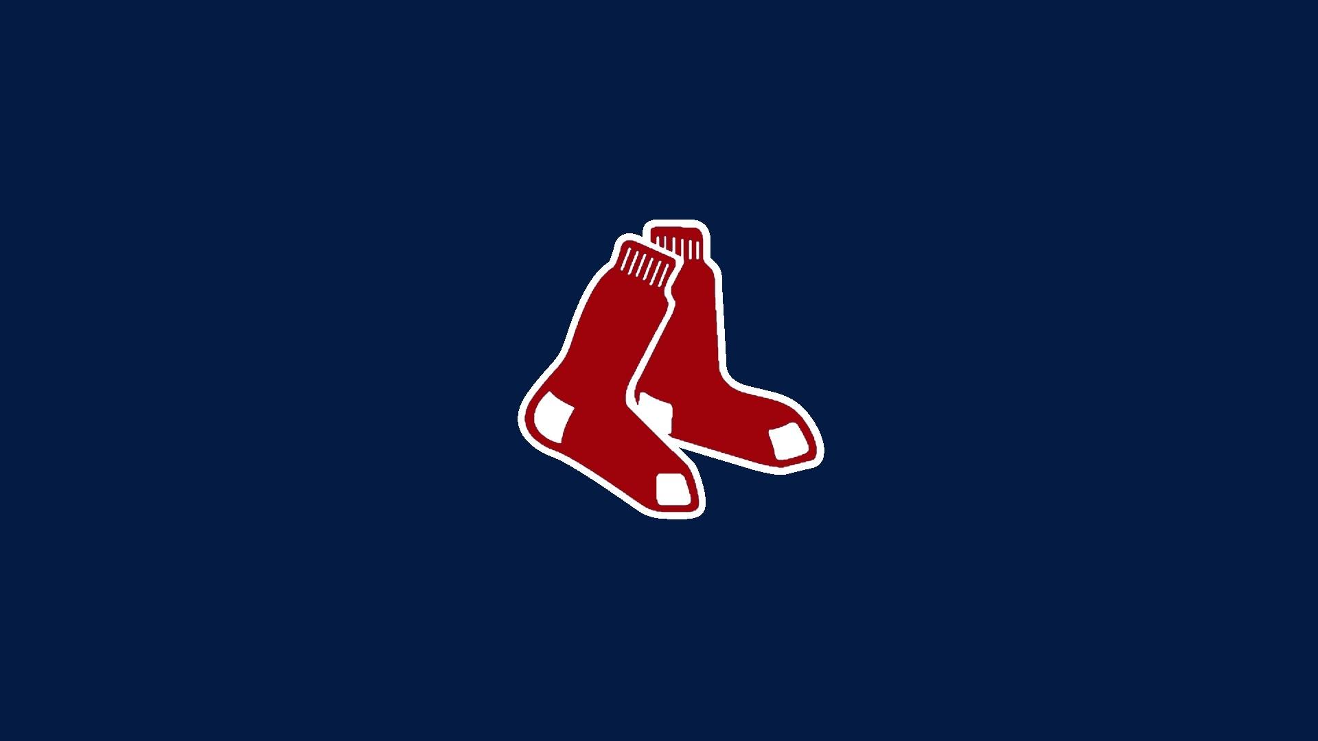 Red Sox HD Wallpaper