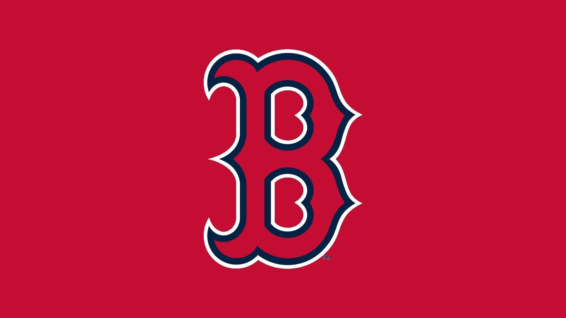 Red Sox PC Wallpaper