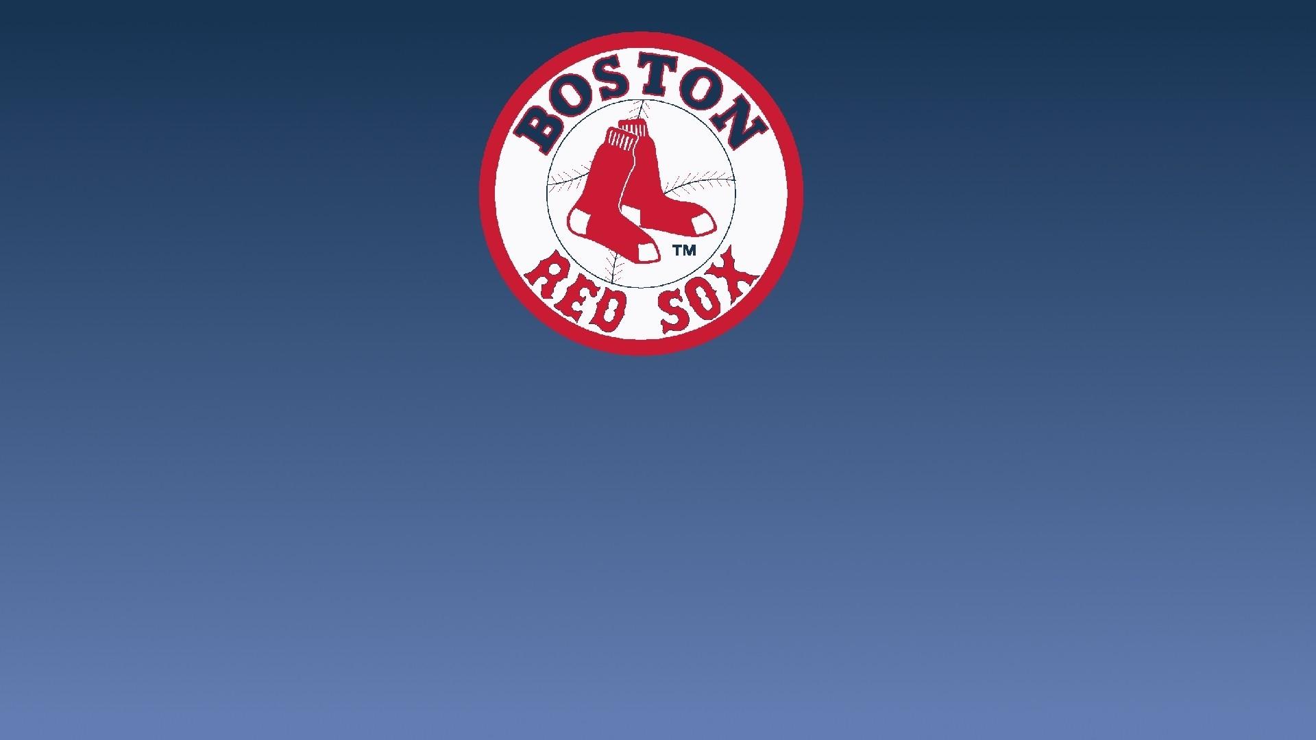 Red Sox wallpaper