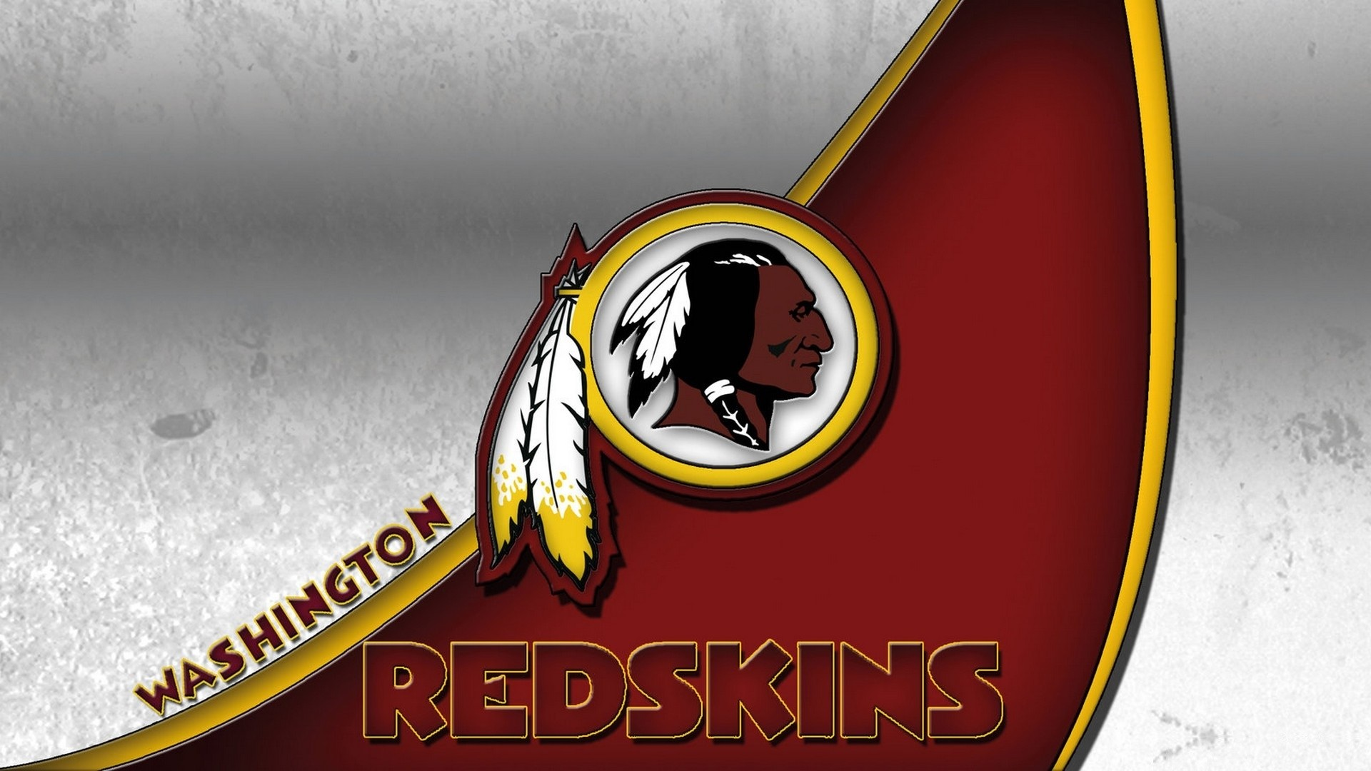 Redskins Picture
