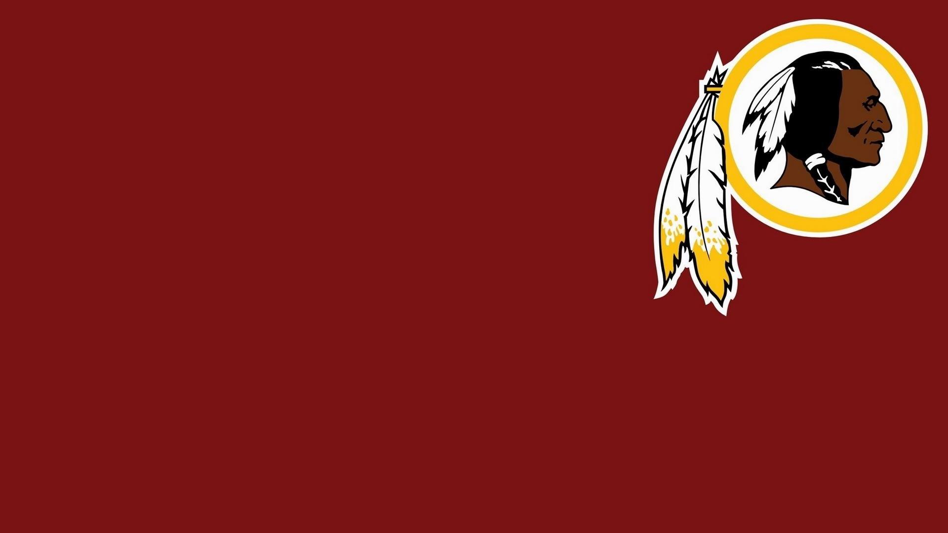 Redskins High Quality
