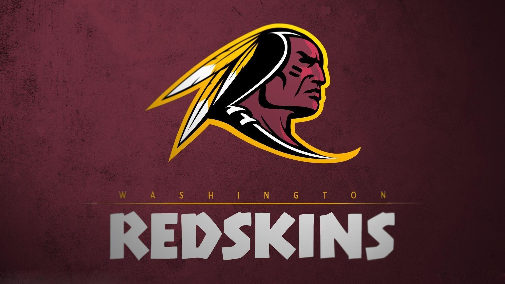 Redskins HD Download