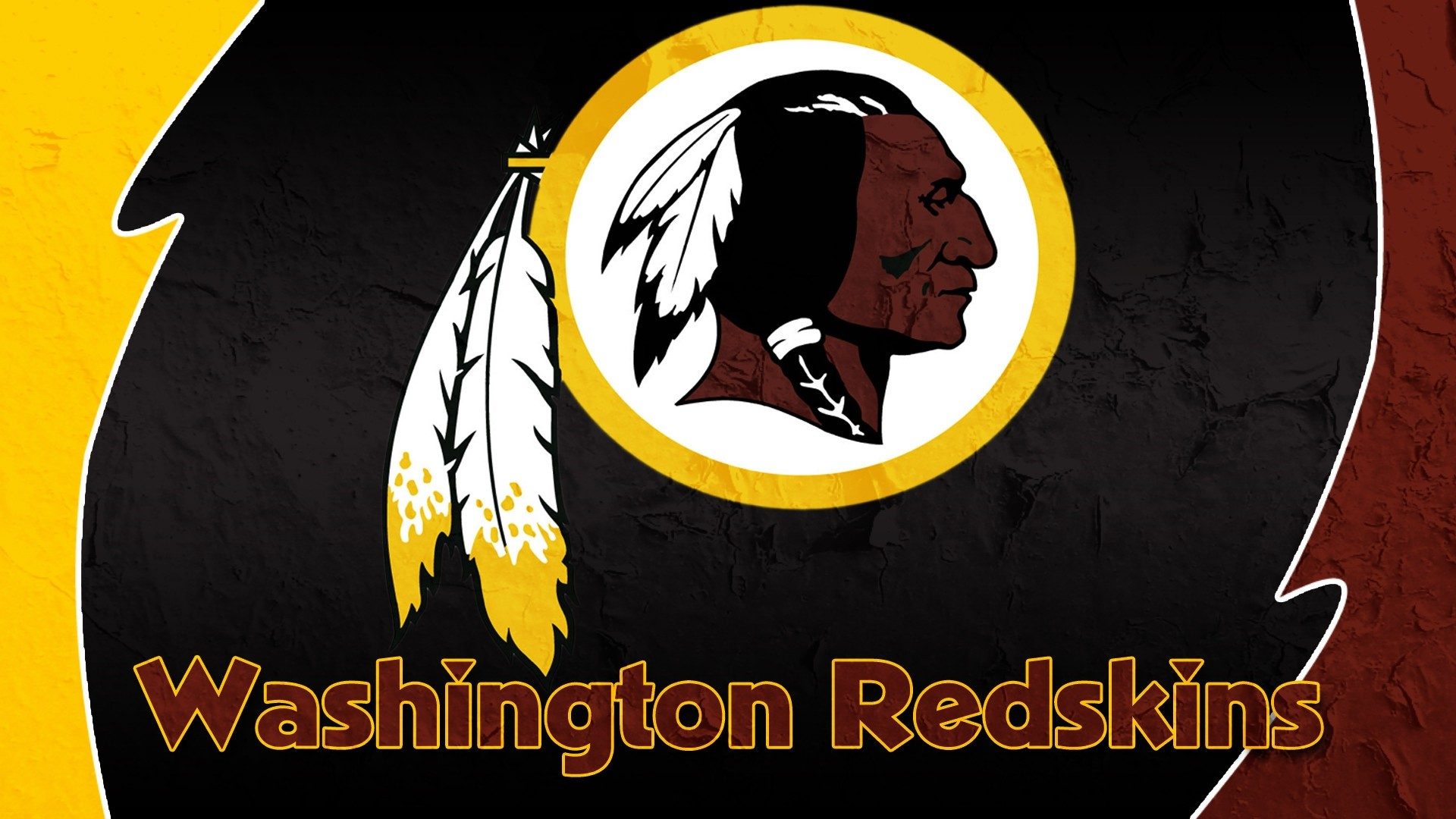 Redskins Wallpaper Picture hd